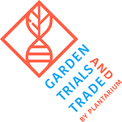 Garden Trials and Trade